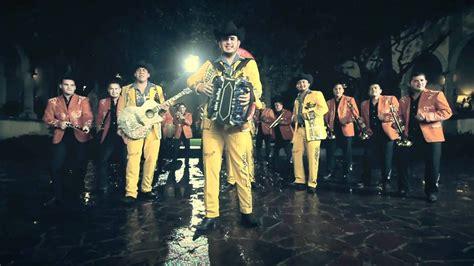 Calibre 50   Gente Batallosa ft. Banda Carnaval | Banda ...