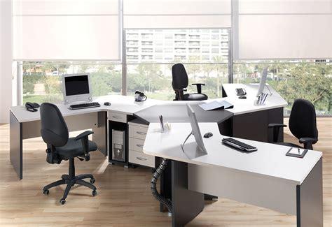 Calidad de vida: Ergonomía en la oficinaCalidad de vida ...