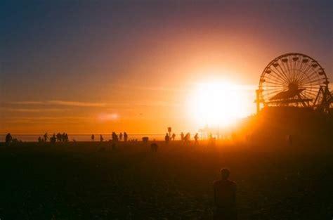 california dream | Tumblr