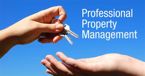 California Real Estate Management Services