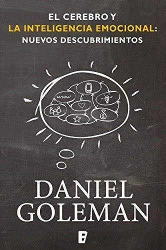 Calitelctas: Descargar El cerebro y la inteligencia ...