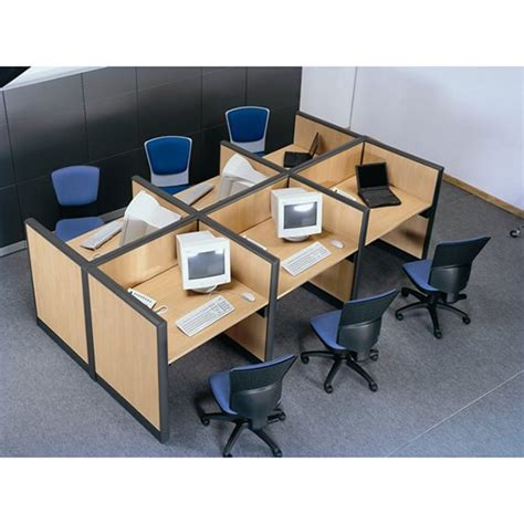 Call center 2   IN&OFFICE. Reforma de oficinas en ...