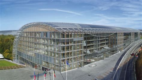 Call for proposals — The European Investment Bank ...
