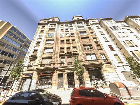Calle Balmes, 260, Barcelona — idealista