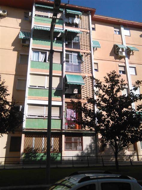Calle Bambu, 2, Cornellà de Llobregat — idealista