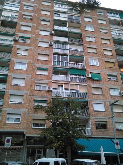 Calle Bonestar, 62, Cornellà de Llobregat — idealista
