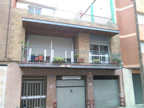 Calle Bonvei, 40, Cornellà de Llobregat — idealista