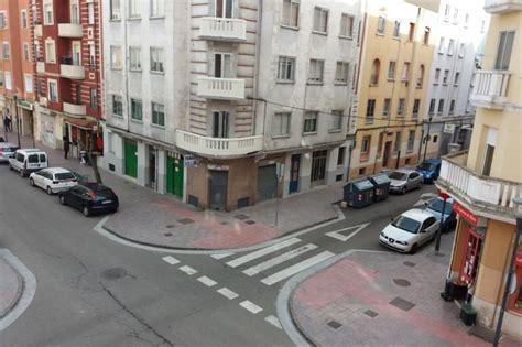 calle Diego Lainez | Inmobiliaria Castillo en Burgos