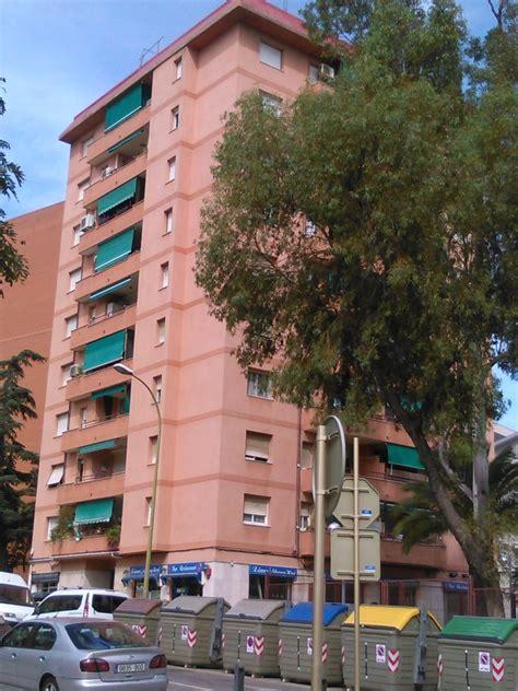Calle Garrigues  Les , 9, Cornellà de Llobregat — idealista