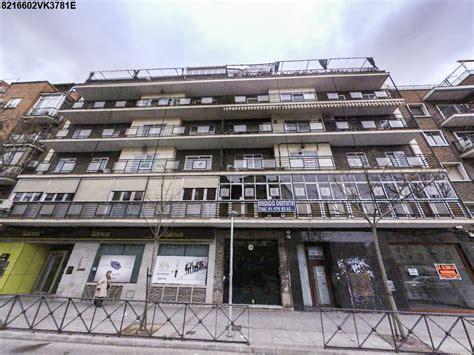 Calle General Ricardos, 130, Madrid — idealista