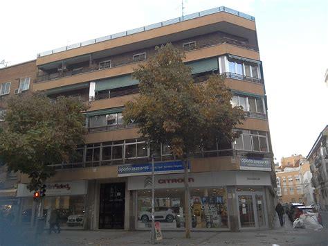 Calle General Ricardos, 152, Madrid — idealista