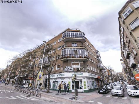 Calle General Ricardos, 186, Madrid  Madrid  — idealista