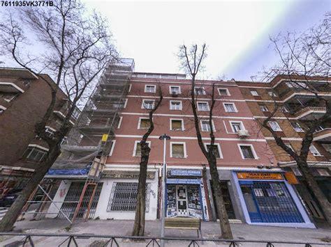 Calle General Ricardos, 192, Madrid — idealista