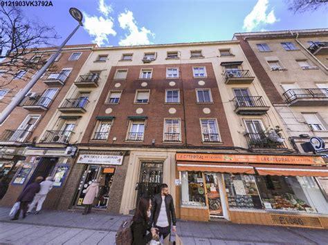 Calle General Ricardos, 33, Madrid — idealista
