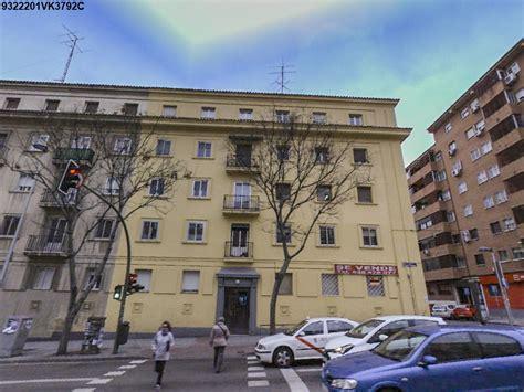 Calle General Ricardos, 7, Madrid — idealista