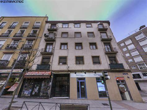 Calle General Ricardos, 8, Madrid — idealista