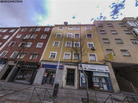 Calle General Ricardos, 87, Madrid — idealista