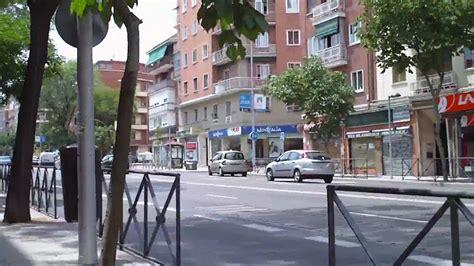 Calle General Ricardos   YouTube