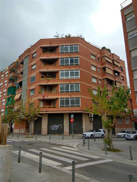 Calle Josep Marieges, 7, Sant Boi de Llobregat — idealista