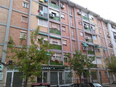 Calle Marfull, 3, Cornellà de Llobregat — idealista