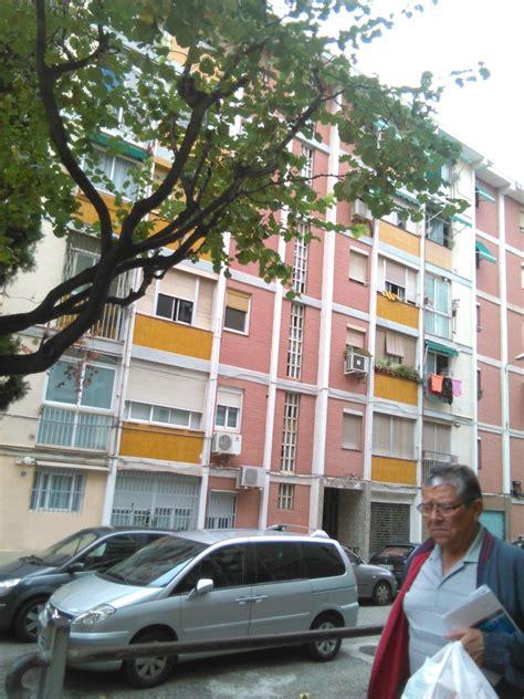 Calle Marfull, 4, Cornellà de Llobregat — idealista