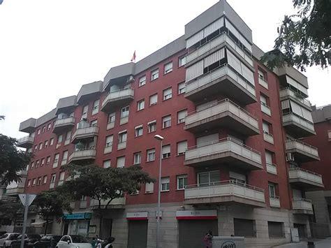 Calle Victoria De La, 113, Sant Boi de Llobregat — idealista