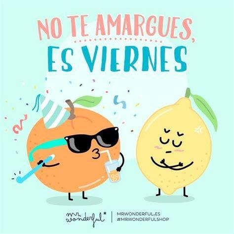 Calzados Paco Rodríguez S.L. on Twitter:  ¡Feliz VIERNES a ...