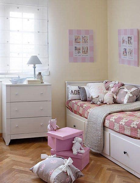 cama ikea | Habitaciones infantiles, Camas y Decoracion ...