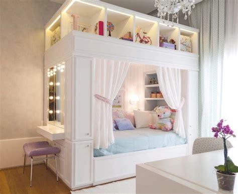Cama infantil: 50 criativas opções para dormir, brincar e ...