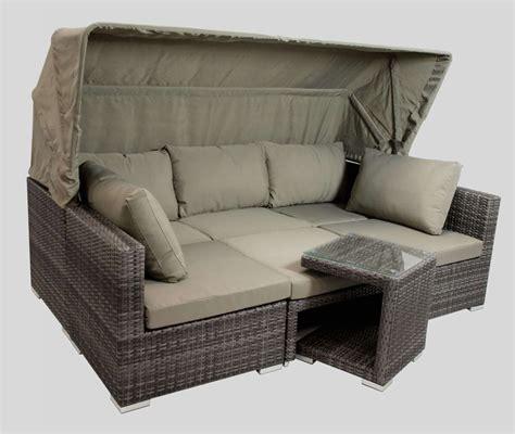 Cama Infantil Ikea Segunda Mano Alicante 25 Lindo sofas ...
