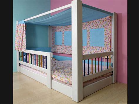 Cama infantil: móvel ganha formas criativas   Casa   GNT