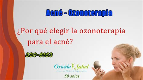 Cámara Hiperbárica Perú: Ozonoterapia: ¿Por qué elegir ...