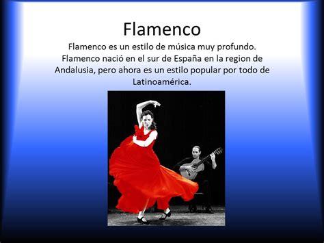Camarón de la Isla: El Rey de Flamenco   ppt descargar