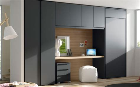 Camas abatibles horizontales y verticales   Muebles JJP