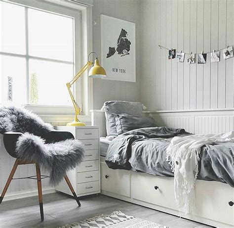 Camas De Ikea Juveniles. Camas Compactas Juveniles Ikea ...
