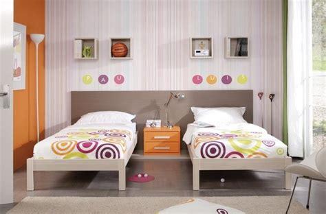 Camas individuales sencillas   Espaciodeco.com | muebles ...