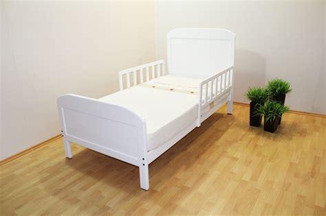 CAMAS INFANTILES 80 x 150 CON BARANDALES   Muebles GM ...