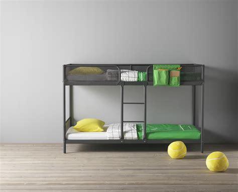 Camas infantiles en el catálogo de Ikea 2017   DecoPeques
