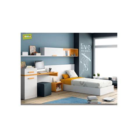 camas nido divan, muebles juveniles independientes ...