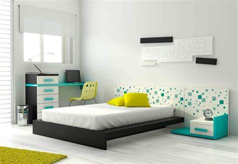 Camas Tatami juveniles   Dormitorios   Habitaciones ...
