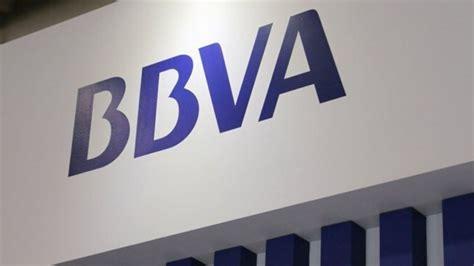Cambia BBVA horarios de sucursales por Covid — Noticias en ...