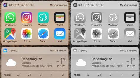 Cambia la pantalla del móvil a blanco y negro para ...