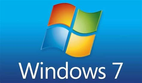 Cambiar de Idioma a Windows 7 | PCsencilla