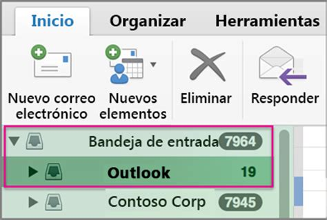 Cambiar Diccionario De Outlook Para Mac