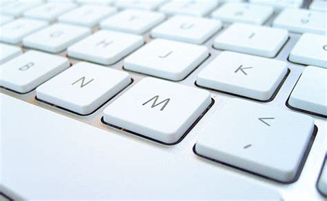 Cambiar el idioma del teclado   Pc Trucos