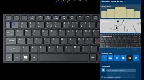 Cambiar el teclado de inglés a español   YouTube