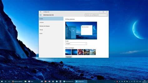 Cambiar Fondo Escritorio Windows 8   sokolsupply
