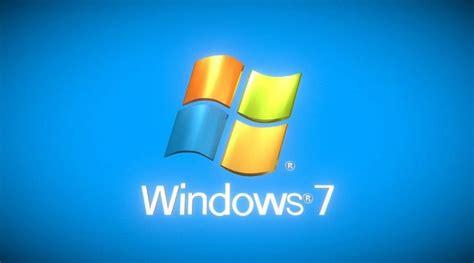 Cambiar idioma a español de un Windows 7 Home Premium SP1
