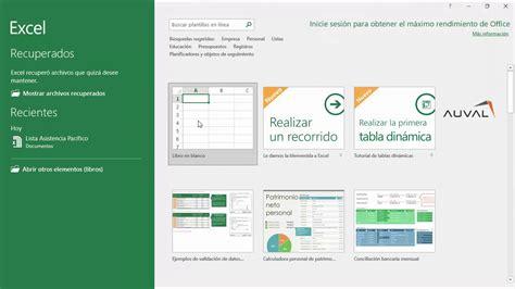 Cambiar idioma de Excel   YouTube