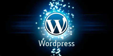 Cambiar Idioma de Wordpress   Blog de diseño web